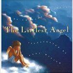 Gentlest Angel