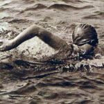 92 Years Ago Today: Channel Fever