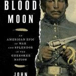"Polarized Cherokee Politics in ""Blood Moon"""