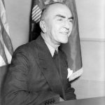 Eddie Rickenbacker, Life-Long Learner