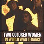 German Propaganda Addresses African American Soldiers